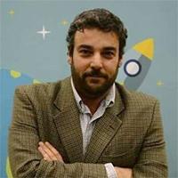 Guillermo Pardo