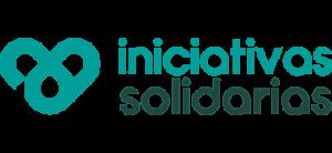 Iniciativas Solidarias S.L.